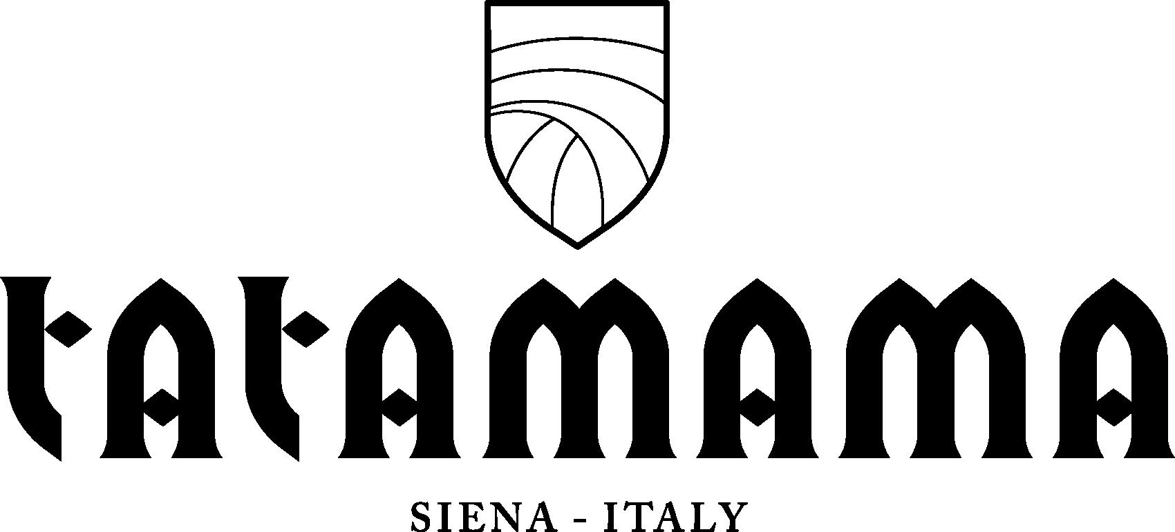 Tatamama
